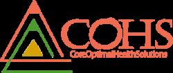 COHS Logo